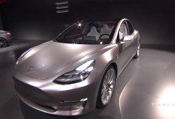 Audi y BMW ya están preparando sus rivales para el Tesla Model 3