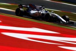 """Felipe Massa: """"Sin el incidente con Fernando, habría acabado 4º"""""""