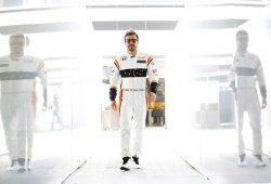 """Alonso: """"El punto de inflexión llegará cuando Honda traiga una evolución potente"""""""