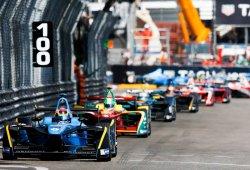 """La Fórmula E """"debe usar"""" el trazado completo de Mónaco"""