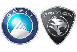 Geely está cerca de comprar Proton y hacerse con el control de Lotus