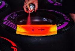 Tráfico extra en el Principado: calentar el neumático, cuestión de dos vueltas