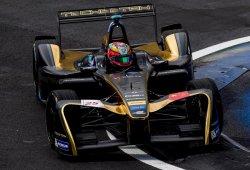Previo y horarios del ePrix de Mónaco de Fórmula E