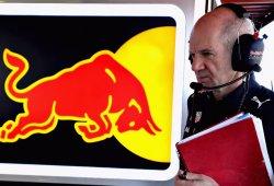 Red Bull se defiende: la estrategia de Max parecía la adecuada