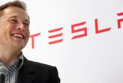 Tesla hará un viaje de conducción autónoma completa desde Los Ángeles a Nueva York