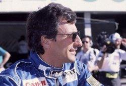 [Vídeo] GP Mónaco F1 1982: la carrera que nadie quería ganar