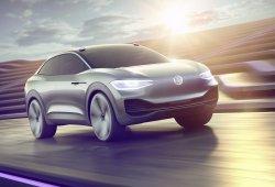 Volkswagen espera vender un millón de coches eléctricos al año en 2025