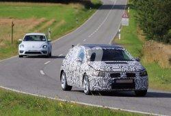 Volkswagen Polo 2017: la marca nos muestra la nueva generación en vídeo