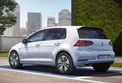 China da el visto bueno a la joint-venture de Volkswagen para fabricar eléctricos