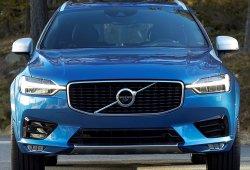 Volvo dejará de desarrollar nuevos motores diésel