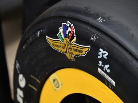 [Directo] Día 8 de entrenamientos de la Indy 500