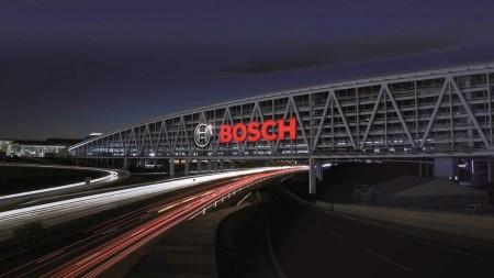 El lado oscuro de Bosch y su presunta participación en el #Dieselgate