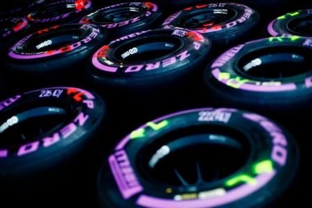 ¿Parar en la primera vuelta y ultrablando hasta el final? Pirelli lo ve posible