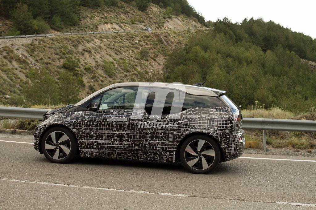2017 - [BMW] i3 restylée Bmw-i3-s-facelift-201737134_11