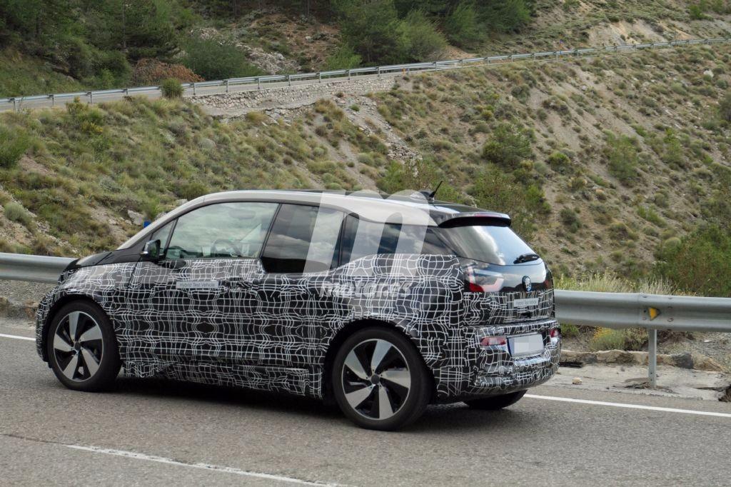 2017 - [BMW] i3 restylée Bmw-i3-s-facelift-201737134_13