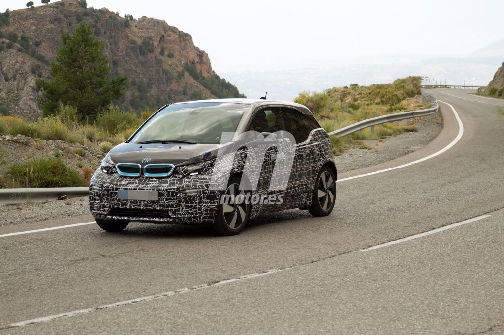 2017 - [BMW] i3 restylée Bmw-i3-s-facelift-201737134_4