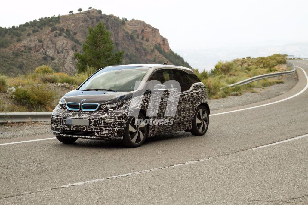 2017 - [BMW] i3 restylée Bmw-i3-s-facelift-201737134_5