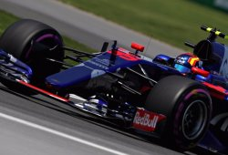 Carlos Sainz asegura que no vio a Romain Grosjean