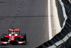 Cuarta pole de cuatro posibles para un Charles Leclerc imparable