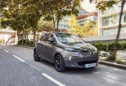 Dinamarca revela la falta de competitividad del coche eléctrico