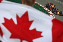 Así te hemos contado la carrera del GP de Canadá de F1 2017
