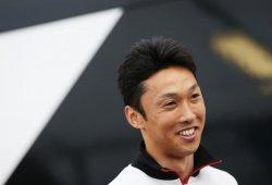 """Entrevista a Nakajima: """"El momento más grande de mi carrera fue Le Mans 2016"""""""