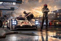 Forza Motorsport 7: requisitos mínimos y recomendados en PC