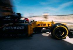"""Kubica: """"Nunca he estado en tan buena forma, puedo pilotar un F1 actual"""""""