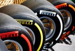 McLaren repite y será de nuevo el equipo 'más blando' en Azerbaiyán