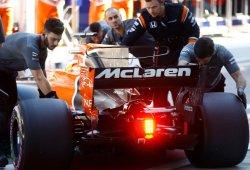 McLaren ultima su regreso con Mercedes: las claves de la operación