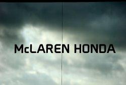 Motores cliente, ¿la mejor opción para McLaren y Red Bull? Gallagher opina que sí