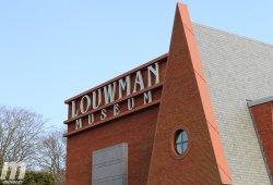 Museo Louwman: la colección privada más antigua del mundo