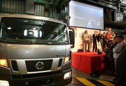Nissan Ávila sobrevivirá como un centro de recambios