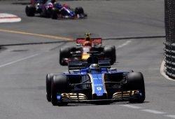 La FIA modifica la normativa de las banderas azules para Azerbaiyán