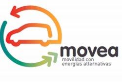 Aprobado el Plan MOVEA 2017: ayudas para vehículos con energías alternativas