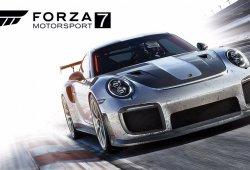 Porsche 911 GT2 RS: algunos aseguran que contará con 710 CV y no 650 CV