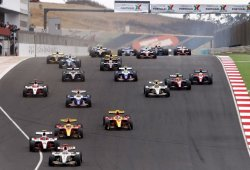 Portugal quiere volver al calendario de la Fórmula 1