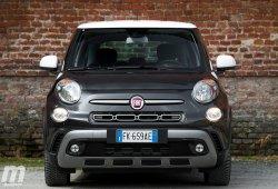 Prueba Fiat 500L 2017, cuando ser pequeño y grande no está reñido