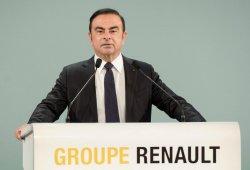 La Alianza Renault Nissan puede superar a Volkswagen y Toyota este año