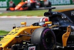 Renault saca petróleo de Canadá por abandonos ajenos