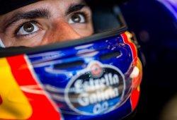 Sainz exige cambios en la normativa del Safety Car tras lo ocurrido en Bakú