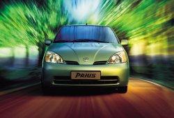 Toyota y Lexus ya suman 125.000 híbridos en España