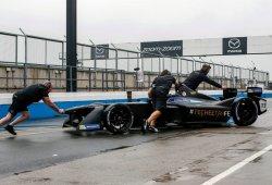 Valencia albergará la pretemporada de Fórmula E