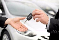 5 ventajas de tasar tu coche online