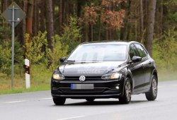 El nuevo Volkswagen Polo 2017 será presentado esta misma semana
