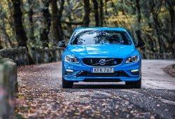 Polestar ofrecerá su propia gama de coches eléctricos de alto rendimiento