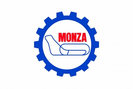 The Italian job: Monza
