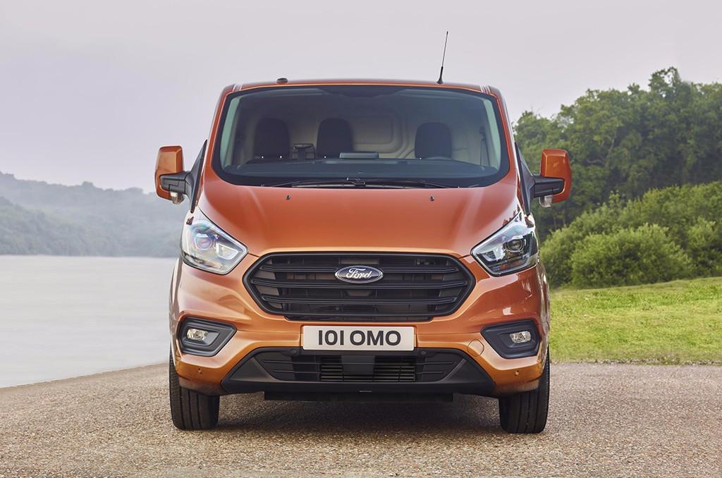 Ford Transit Custom 2018 Ford-transit-custom-2018-201737782_5