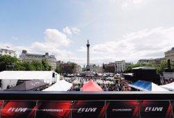 """El alcalde de Londres admite estar """"interesado"""" en organizar un GP de F1"""