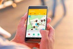 Midas Connect: Soluciones de conectividad para el vehículo mediante una app